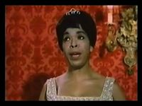S-1005 Della Reese - Won't You Come Home Bill Bailey