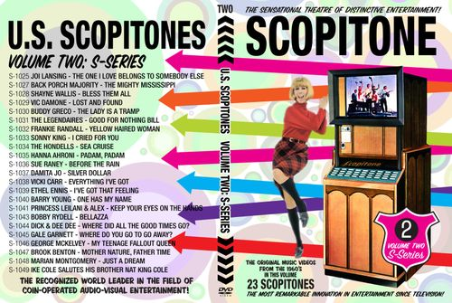 Scopitones-Cover-Volume-2