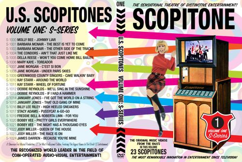 Scopitones-Cover-Volume-1