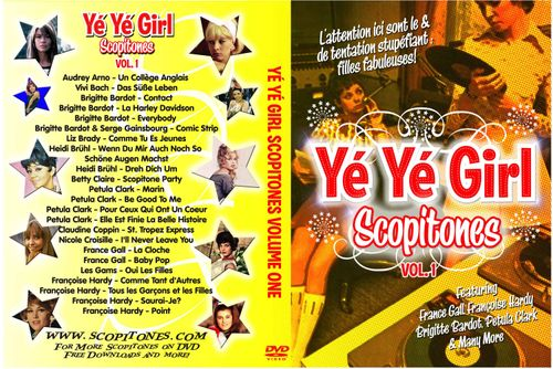 Yé-Yé-Girl-Scopitones-1