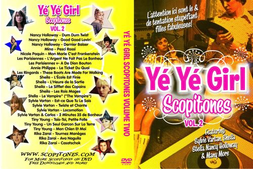 Yé-Yé-Girl-Scopitones-2